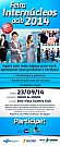 Convite Feira Internúcleos ACIB 2014