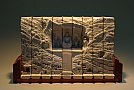The Great Wall - Longmen (2010)