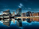 DeviantArt - HDR Lovers - Liverpool, coast, HDR by ~psycho-infinity