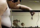 Piranha – por meldy