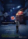Virtualização Microsoft: Universo