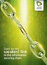 Etisalat - Segurança da Informação – por 5835178