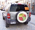 Yuzu Sushi - Sushi para levar