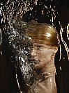 H2O - por Romain Laurent