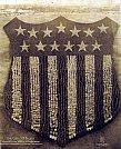 O escudo humano americano - Mole