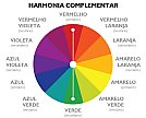 Harmonia Complementar