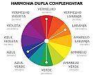 Harmonia Dupla Complementar