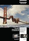 Portfolio - Amsterdam Worldwide