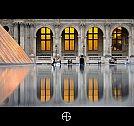 Louvre, Paris - foto de anto XIII