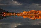 Platinum Skies - foto de Nate Zeman
