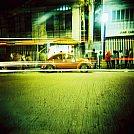 Fusca Vermelho por 123sajeepney [02]