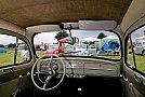 Interior de um VW Fusca em Budel por mcdronkz