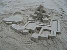 Castelos de areia por Calvin Seibert - 14
