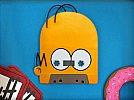 Criatividade com fita cassete por Benoit Jammes [tape15]