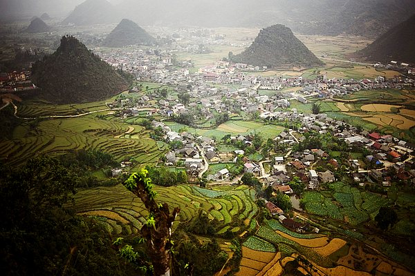 Ha Giang Vietnam  City new picture : Raphaël Olivier – Ha Giang Vietnam