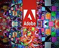 Adobe anuncia oficialmente a linha de produtos Creative Suite 6