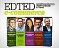 EDTED 2012 - E-Commerce - Encontro de Criativos, Desenvolvedores e Lojistas
