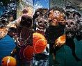 Fotos espetaculares e super engraçadas de cachorros debaixo da água