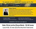 Núcleo Web da Acib promove palestra: Os cuidados na Contratação para empresas de TI e Web