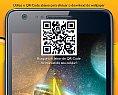 O que é Qr-Code? E como usá-lo?