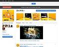 Passo a passo como montar uma página para empresas no Google+ personalizada
