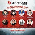 Semena Web - Edição 2015
