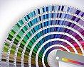 Teoria das cores - 4 sites top para gerar esquema de cores