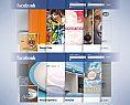 TimeLine criativa para sua página no Facebook