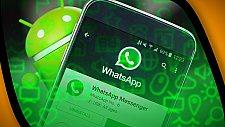 Como utilizar o WhatsApp no seu negócio