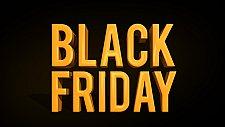 Confira a Black Friday 2016 na Zeroarts