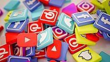 Dicas de Ouro - Redes Sociais para Empresas