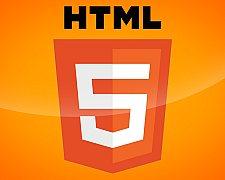 HTML 5 - Mudanças na estrutura e na semântica