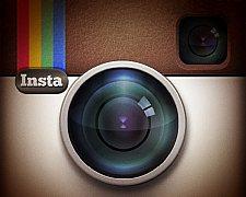 Infográfico - Nascimento, ascensão e então o Facebook compra Instagram