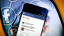 Não basta estar nas Redes Sociais, é preciso ser totalmente ativo
