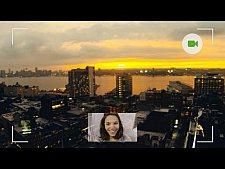 Project Glass - Google projeta o futuro para algum dia