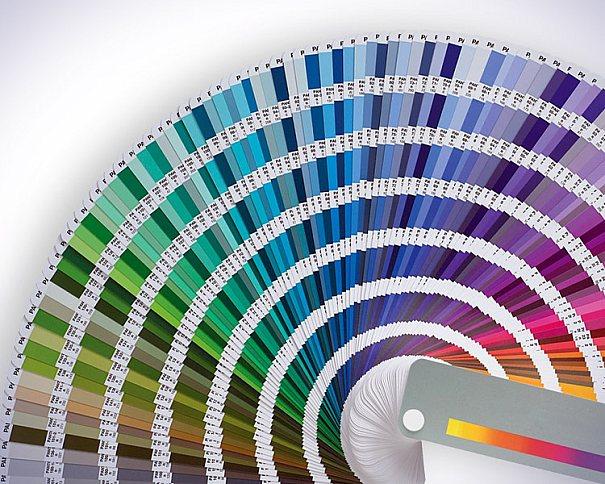 Entenda como trabalhar com cores em seus trabalhos