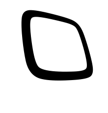 Zeroarts - Agência de Publicidade e Internet